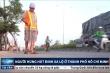 Người hùng hút đinh xa lộ ở TP.HCM