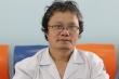 BS Trương Hữu Khanh: TP.HCM cần làm 3 việc nếu không muốn quá tải hệ thống y tế
