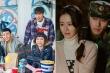 'Hạ cánh nơi anh', 'Tầng lớp Itaewon' và sức hút của phim Hàn mùa dịch Covid-19