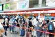 Còn 80.000 người 'mắc kẹt', Đà Nẵng công khai số điện thoại hỗ trợ du khách