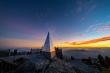 'Điểm đến du lịch hấp dẫn nhất Việt Nam' xướng tên Sun World Fansipan Legend