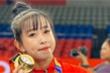Vừa ôn tập học kỳ vừa thi đấu SEA Games, 9X đoạt 4 huy chương vàng