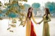 Xưởng May Áo Dài Hà Nội: Giữ gìn nét đẹp truyền thống của người Việt