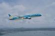 Vietnam Airlines sẽ phục vụ Đại hội Đảng toàn quốc với tiêu chuẩn cao nhất