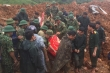 Thủ tướng gửi thư động viên quân đội sau nhiều mất mát do bão lũ