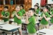 Phương án tuyển sinh vào mầm non, lớp 1, lớp 6 ở Hà Nội năm 2021 có gì mới?