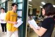 Những lỗi sai phổ biến khi đăng ký thi tốt nghiệp THPT 2020 thí sinh cần lưu ý
