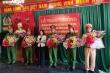 Chủ tịch tỉnh Bắc Ninh: Giải cứu thành công bé 2 tuổi là chiến công xuất sắc