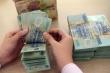 Tăng vốn điều lệ cho SeABank lên 12.000 tỷ đồng