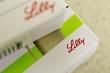 Mỹ lần đầu cho phép sử dụng khẩn cấp thuốc kháng thể COVID-19
