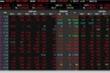Chứng khoán 29/6: Sắc đỏ bao trùm, VN-Index mất gần 20 điểm