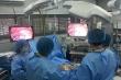 Bị tố mổ sống, Bệnh viện Chợ Rẫy nói 'đúng quy trình'
