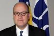 Mỹ xem Việt Nam là 'hình mẫu chống dịch COVID-19'