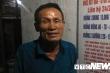 Xét xử ông Hiệp 'khùng' vụ cháy nhà trọ gần Bệnh viện Nhi làm 2 người chết