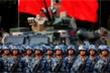 Trung Quốc yêu cầu quân đội không đưa tin ông Trump mắc COVID-19?