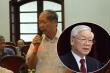 Bạn học của Tổng Bí thư, Chủ tịch nước: 'Dù ở cương vị nào, anh Trọng vẫn luôn là người tử tế, trước sau như một'