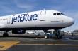 Cấm bay vĩnh viễn kẻ nhiễm virus corona vẫn cố tình lên máy bay