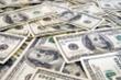 Giá USD hôm nay 17/7: Đồng USD chưa thể phục hồi