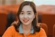 Ảnh: 9X xinh đẹp, tài năng của Đại học Bách khoa Hà Nội