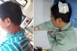 Điều tra nhóm thanh niên cầm tuýp sắt đánh gục phụ xe trên phố Hà Nội