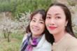 Mai Phương bị chụp lén lúc qua đời, Ốc Thanh Vân đau xót: 'Xin thương em tôi'