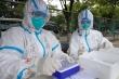 Chuyên gia: Số ca mắc COVID-19 ở Bắc Kinh sẽ không vượt quá 1 nghìn