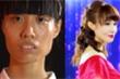 Cô gái Quảng Ninh hình hài 'Thị Nở' lột xác xinh đẹp thần kỳ