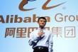 Jack Ma sẽ được gì sau đợt IPO kỷ lục của Ant Group?