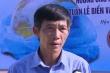 Bắt giam Phó Chủ tịch huyện Hậu Lộc, Thanh Hóa
