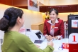 HDBank triển khai gói tín dụng ưu đãi 5.000 tỷ đồng hỗ trợ khách hàng mùa dịch