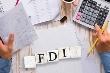 FDI toàn cầu có thể giảm tới 15% vì Covid-19