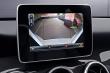 Đề xuất mọi ôtô phải lắp camera lùi khi tham gia giao thông từ 2025
