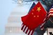 Trung Quốc tuyên bố sẽ trừng phạt các cá nhân Mỹ liên quan đến vấn đề Đài Loan
