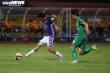 Thắng đậm Cần Thơ, Hà Nội FC vào bán kết Cúp Quốc gia