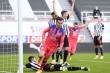 Thắng dễ Newcastle, Chelsea tạm chiếm ngôi đầu Ngoại hạng Anh