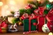 Ồ ạt khuyến mãi, giảm giá mừng Giáng sinh 2020