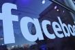 Gần 250 thương hiệu tẩy chay Facebook: Thêm Microsoft, Ford, Pepsi tham gia