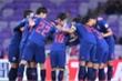 'Thái Lan định bỏ AFF Cup nhưng World Cup họ cũng có làm được gì đâu?'