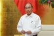 Thủ tướng: 'Chúng ta đã giữ không ai tử vong vì dịch, giờ phải cố gắng hơn nữa'