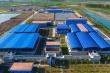 Bộ Công an điều tra sai phạm tại Nhà máy nước mặt sông Đuống