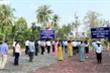 Quảng Ngãi ngừng đón khách tham quan, Vũng Tàu 'đóng cửa' các điểm giải trí