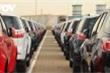 Mua ô tô trước Tết để giảm phí trước bạ: Nên hay không?