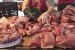Bộ trưởng Bộ Nông nghiệp: Cần có biện pháp giảm ngay giá thịt lợn