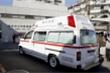 Hàng trăm bác sĩ mắc COVID-19, hệ thống y tế Nhật Bản sụp đổ?