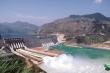 Động đất liên tục ở Sơn La, Lai Châu liên quan gì đến mưa lũ, hồ chứa thuỷ điện?