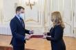 Thủ tướng Slovakia từ chức sau bê bối thỏa thuận vaccine với Nga