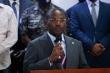 Khủng hoảng chính trị chưa từng có ở Haiti sau vụ ám sát tổng thống