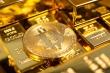 Giá Bitcoin hôm nay 9/1: Bitcoin vượt 40.000 USD, nguy cơ bán tháo lớn