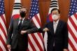 Triều Tiên tiết lộ lý do 'phớt lờ' Mỹ