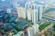 Năm 2020 liệu có xảy ra 'bong bóng' bất động sản?